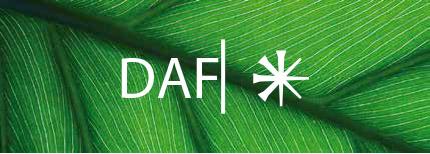 banner-daf